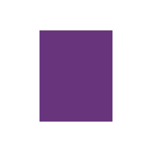 Aetna_Icon_person-headset_rgb_v.png