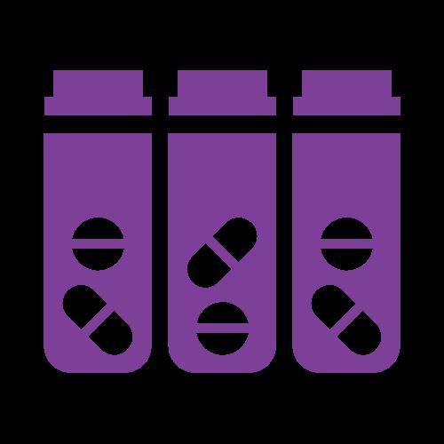 1_Aetna_StorytellingIcon_Pharmacy_Violet.png